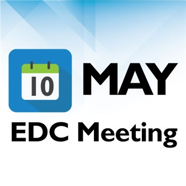 Highlands County EDC May Meeting