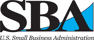 SBA October Business Webinars