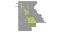 Four Opportunity Zones Selected in Highlands County