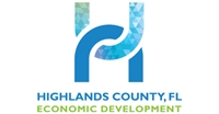 New Vacancy on Highlands County Industrial Development Authority