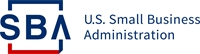 CANCELLED: SBA South Florida Webinars - COVID-19