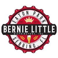 PRESS RELEASE: Bernie Little Distributors Celebrates New Facility with Groundbreaking Ceremony