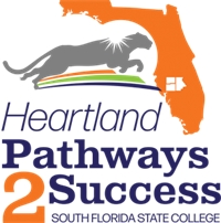 South Florida State College Garners $2.7 Million for Heartland Pathways 2 Success Project
